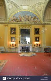 stately home interior stock photos u0026 stately home interior stock