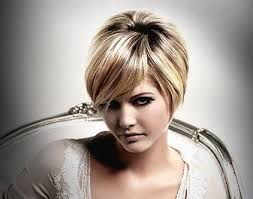 hairstyles for plus size oval faces 21 best hair styles i m considering images on pinterest hair