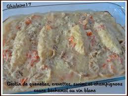 ghislaine cuisine recettes de surimi de ghislaine cuisine