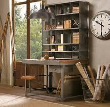 Vintage Home Office Furniture Vintage Home Office Furniture For Vintage Home Office Desk