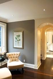 painting living room ideas colors small living room colors ideas design ideas a painting living room
