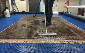 Rugs In Dallas Tx Oriental Rug Cleaning Dallas Oriental Persian Rug Cleaning Dealer