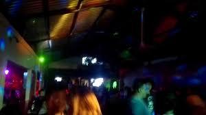 la pista de baile de el closet bar youtube