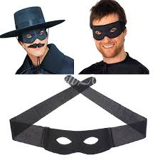 online buy wholesale robber mask from china robber mask