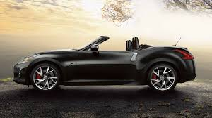 nissan convertible black lithia nissan of ames new nissan dealership in ames ia 50010