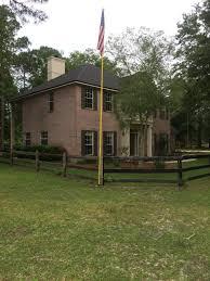 Carpet Barn Jacksonville Fl 1360 Crystal Sands Dr For Sale Jacksonville Fl Trulia