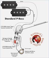 fender jazz wiring diagram smartproxy info