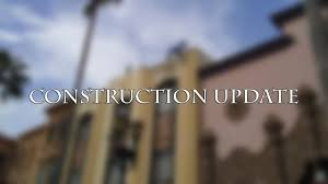 halloween horror nights orlando 2017 halloween horror nights orlando 2017 construction update august 5th
