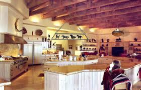 western kitchen ideas western kitchen decor back to post western kitchen decor make