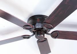 52 hugger ceiling fans