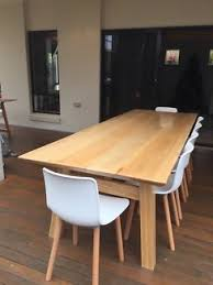 Display Cabinets For Sale In Brisbane Brisbane Region Qld Furniture Gumtree Australia Free Local