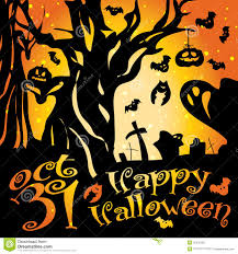 happy halloween night u2013 festival collections