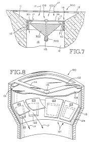 6 Floor Drain by Patent Us6273124 Check Valve Floor Drain Google Patents