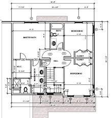 custom floor plan bedroom window placement on custom floor plan