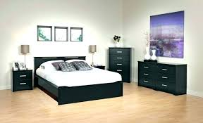 Cheap Furniture Bedroom Sets Modern Furniture Bedroom Theentertainmentworld Us