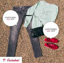 do you have to use cartwheel for target black friday target addict my review of cartwheel