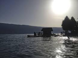 chambre d hote menthon st bernard les 54 meilleures images du tableau lac annecy sur