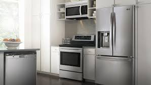 Kitchen Appliances Buy The Best Kitchen Appliances