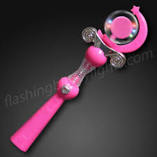 light up princess wand light up princess wands magic spinning long handle light up