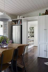 House Furniture Design Kitchen 15158 Best Dining Room Images On Pinterest