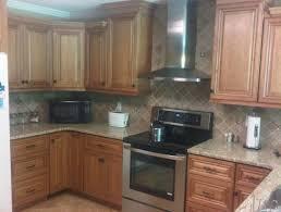 kitchen used kitchen cabinets together beautiful used kitchen