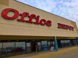 2016 black friday office supply office depot caught claiming out of box pcs showed u201csymptoms of