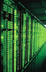 12 best server room images on pinterest cable management
