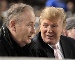 Bill O Reilly Meme Generator - trump and oreilly blank template imgflip