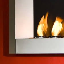 Amazon Gel Fireplace by Battery Product List