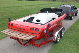 1997 corvette for sale 1997 malibu corvette boat for sale barefoot forum