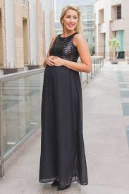 formal maternity dresses maternity clothes for the modern pinkblush maternity