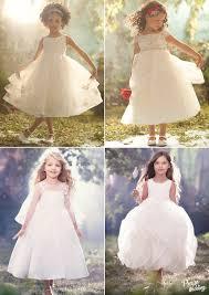 disney princess flower dresses like a dream come true