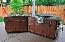outdoor kitchen island designs kitchen islands outdoor island bar grill plans kitchen modular