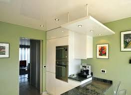 luminaire spot cuisine cuisine avec spot luminaire led pour cuisine spots cuisine avec