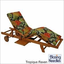furniture marvelous slim rocker recliner oversized rocker