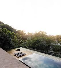 Studio Home Desing Guadalajara by Jungle House By Studio Mk27 In Brazil