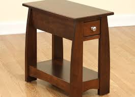 Small Side Table Table Awesome Small Side Table Modern Minimalist Wood Furniture