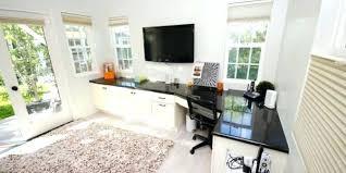 Corner Desk For Bedroom Home Corner Desk Furniture Entspannung Me