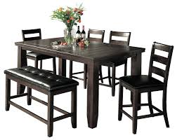 100 9 piece dining room table sets simple ideas counter