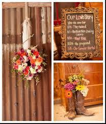 surprising rustic barn wedding ideas awesome wedding decor ideas