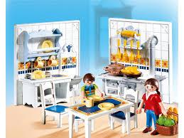 cuisine playmobile beautiful cuisine maison moderne playmobil contemporary ansomone