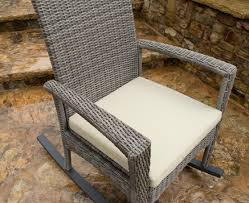 Driftwood Outdoor Furniture by Melbourne Deep Seating Tortuga Outdoor Of Ga