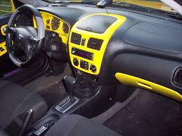 nissan sentra interior 2009 sentrachick 06 sentra 1 8s scranton pa updated 06 26 nissan