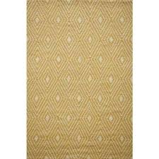 Yellow Outdoor Rug 4 X 6 Yellow Outdoor Rugs Rugs The Home Depot