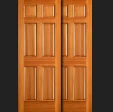 Closet Panel Doors Sliding Panel Doors Handballtunisie Org