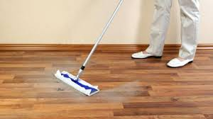 Best Wood Floor Mop Wood Floor Broom 2017 Hot Double Sided Non Hand Washing Flat Mop