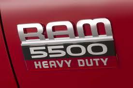 ram cummins diesel forum at turbo diesel register 2008 dodge