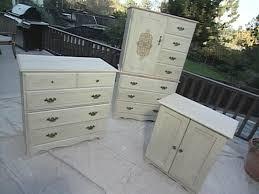 luxury ideas painting bedroom furniture exquisite design best 25
