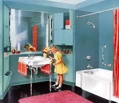 1950 home decor 1950 decorating ideas houzz design ideas rogersville us