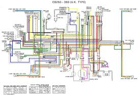 yamaha atv wiring diagram atv schematics and wiring diagrams